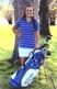 Shealyn Hafer Women's Golf Recruiting Profile