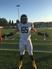 Zackary Ninekirk Football Recruiting Profile