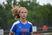 Morgan Laskowski Women's Soccer Recruiting Profile