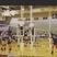 Macy Putnam Women's Volleyball Recruiting Profile