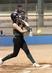 Natalia Farago Softball Recruiting Profile