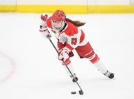Nina Winborn's Women's Ice Hockey Recruiting Profile