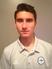 Luca Morello Men's Soccer Recruiting Profile