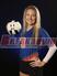 Gabrielle Harding Women's Volleyball Recruiting Profile