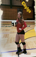 Chylyn Pate Women's Volleyball Recruiting Profile
