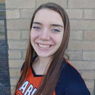 Emma Pinkston's Women's Volleyball Recruiting Profile