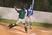 Diontavious Holcombe Baseball Recruiting Profile