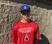 Jimmy Cox Baseball Recruiting Profile