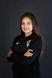 Isabella Bumann Women's Soccer Recruiting Profile