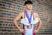 Dante Rigal Wrestling Recruiting Profile