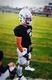 Nathan Boyd Football Recruiting Profile