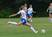 Anna Murphy Women's Soccer Recruiting Profile