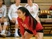 Christin Kwon Women's Volleyball Recruiting Profile