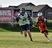 Ezekiel Arledge Men's Lacrosse Recruiting Profile