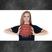 Cassidy Cain Women's Basketball Recruiting Profile