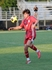 Will Murlless Men's Soccer Recruiting Profile