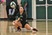 Thya Sengwong Women's Volleyball Recruiting Profile