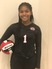 Colette Sinkfield Women's Volleyball Recruiting Profile