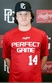 Anthony Saleeba Baseball Recruiting Profile