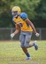 Tareef Howell Football Recruiting Profile