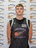 Ryan Norman Men's Basketball Recruiting Profile