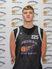 Ryan Norman Men's Basketball Recruiting Profile