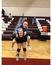 Abbigail Maxfield Women's Volleyball Recruiting Profile
