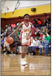 Kivionte Garner Men's Basketball Recruiting Profile