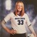 Olivia Lubbers Women's Volleyball Recruiting Profile