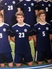 Brad Rodgers Men's Soccer Recruiting Profile