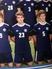 Brad Rodgers Men's Soccer Recruiting Profile