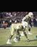 Lee Hampton Football Recruiting Profile