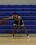 Uchenna Kellman-Nicholes Men's Basketball Recruiting Profile