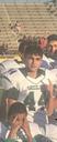 Anthony Essu Football Recruiting Profile