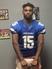 Lamah Jackson Football Recruiting Profile
