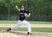 Robbie Peto Baseball Recruiting Profile