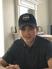 Cameron Sinopoli Men's Golf Recruiting Profile