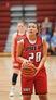 Ashley Fountain Women's Basketball Recruiting Profile