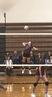 Cadence Kramer Women's Volleyball Recruiting Profile