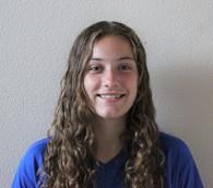 Natalie Bunch's Women's Soccer Recruiting Profile