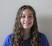 Natalie Bunch Women's Soccer Recruiting Profile