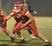 Cade Tucker Football Recruiting Profile