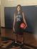 Dinachi Utah Women's Basketball Recruiting Profile