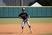 Steven Castillo Baseball Recruiting Profile