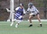 Robert Ros Men's Lacrosse Recruiting Profile