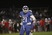 Brock Weissman Football Recruiting Profile