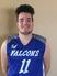 Jamil Bess Men's Basketball Recruiting Profile