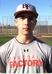 Alex Oliveira Baseball Recruiting Profile