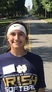 Zeta Bennett Softball Recruiting Profile