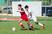 Ethan Fitzgerald Men's Soccer Recruiting Profile